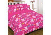 Детское постельное белье Viluta. Платинум 12571