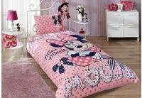 Детское постельное белье TAC. Minnie Mause Dream
