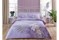 Постельное белье TAC. Carolina lilac