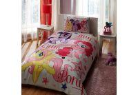 Детское постельное белье TAC. My Little Pony Stars