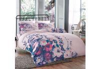 Постельное белье TAC. Veronica V01 lilac