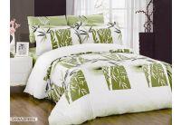 Arya, комплект Canna Green, бамбук