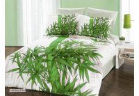 Arya, комплект Verdastro, бамбук