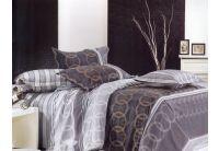 La Scala, комплект постельного белья Y230-458, сатин
