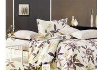 La Scala, комплект постельного белья Y230-473, сатин