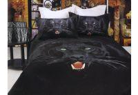 La Scala, комплект постельного белья АВ-015 сатин фотопринт