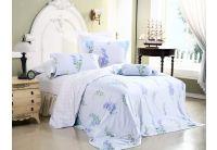 La Scala, комплект постельного белья АВ-173 сатин фотопринт