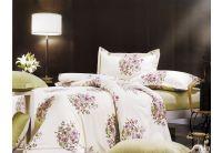 La Scala, комплект постельного белья Y230-472, сатин