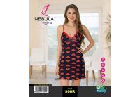 Ночная сорочка NEBULA. 908R