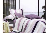 La Scala, комплект постельного белья Y230-474, сатин