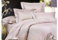 La Scala, комплект постельного белья JT-04 шелковый жаккард