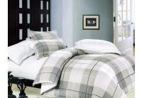 La Scala, комплект постельного белья Y230-475, сатин