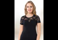 Блуза женская OZLEM. 3363