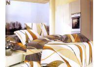La Scala, комплект постельного белья Y230-462, сатин