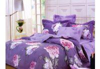 La Scala, комплект постельного белья Y230-469, сатин