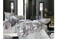 La Scala, комплект постельного белья Y230-476, сатин