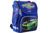 Рюкзак каркасный Smart. PG-11 Speed Champions