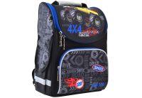 Рюкзак каркасный Smart. PG-11 Space