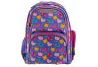 Рюкзак школьный YES. S-27 Magic