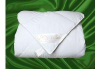 Одеяло La Scala из 100% пуха тибетского гуся, размер 200х220 см