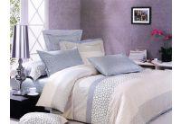 La Scala, комплект постельного белья Y230-470, сатин