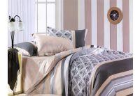 La Scala, комплект постельного белья Y230-455, сатин