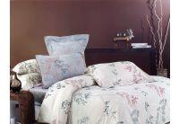 La Scala, комплект постельного белья Y230-463, сатин