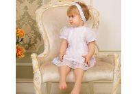 Платье Mimino baby. Шарлотта