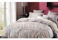Постельное белье Viluta. 621