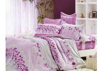 La Scala, комплект постельного белья Y230-485, сатин