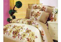 La Scala, комплект постельного белья Y230-450, сатин