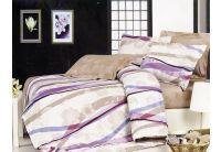 La Scala, комплект постельного белья Y230-490, сатин