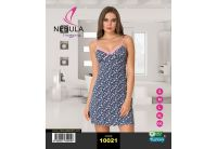 Ночная рубашка  Nebula. 10021