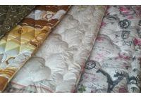 Одеяло Lotus. Colour Fiber из холлофайбера