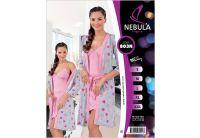 Домашний комплект Nebula. 803N