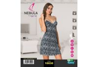 Ночная рубашка  Nebula. 10030