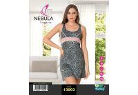 Ночная рубашка  Nebula. 13003