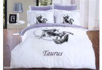 Arya, комплект Taurus (Телец) сатин