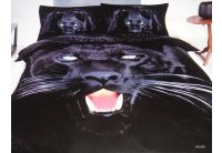 Arya, комплект Jaguar, сатин