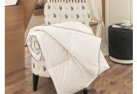 Одеяло U.S. Polo Assn. Cumberland 40% пуха/60% пера