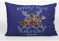 Набор наволочек Beverly Hills Polo Club. 006 Brown