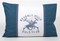 Набор наволочек Beverly Hills Polo Club. 024 Green