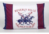Набор наволочек Beverly Hills Polo Club.  007 Beige
