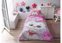 Детское постельное белье TAC. Pisi Princess