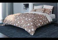Постельное белье ТЕП Balakhome. 014 STAR BLUE