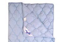 Одеяло Billerbeck Нина, антиаллергенное, облегченное в ассортименте