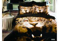 Arya, комплект Tiger, сатин