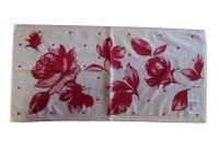 Махровое полотенце Речицкий текстиль. DOG синее