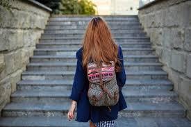 Какой выбрать хороший городской рюкзак