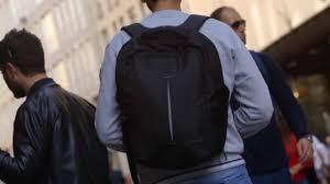 Как выбрать городской рюкзак советы специалиста